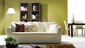 residential_interior_painting