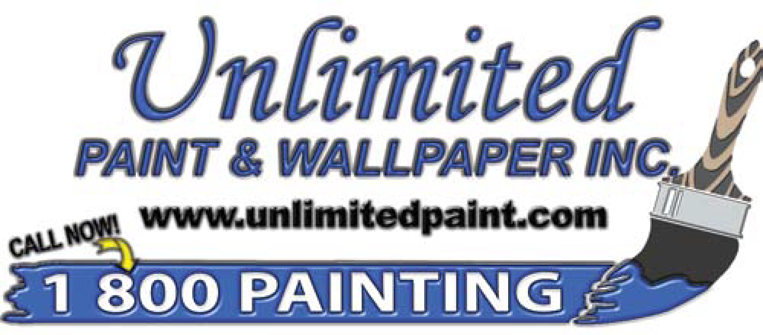 255 Lake Wendell Rd.  Wendell, NC 27591 1-800-PAINTING