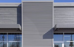 What to Know About Painting Your Raleigh Commercial Siding
